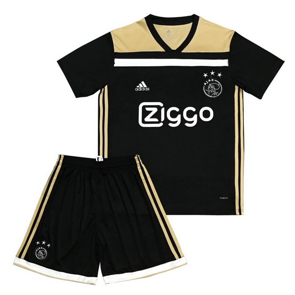 coupon code newest get cheap Maillots Foot - Achat Maillots Foot Pas Cher - France