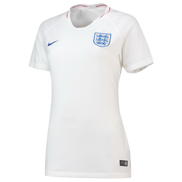Maillot Om Pas Cher Nike Domicile Maillots Femme Angleterre 2018 Blanc