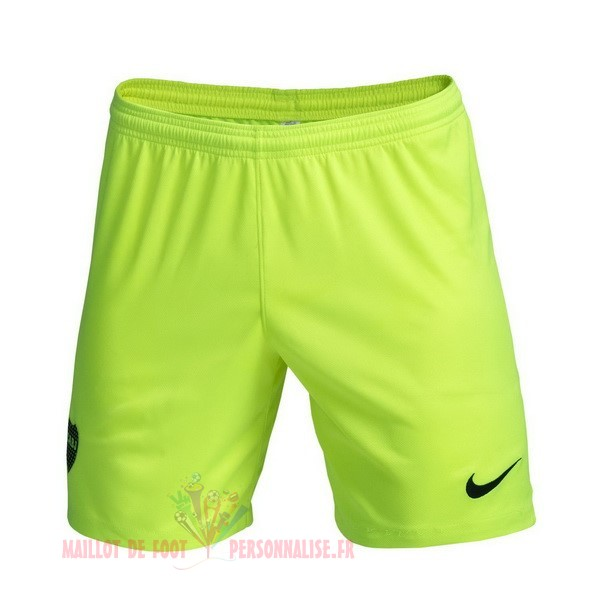 outlet on sale promo codes shopping Maillots Foot - Achat Maillots Foot Pas Cher - France