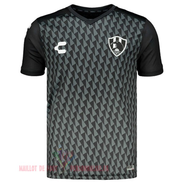 Maillot Om Pas Cher Tenis Charly Exterieur Maillot Cuervos 2019 2020 Noir