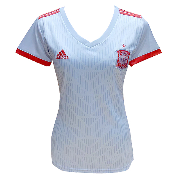 thoughts on authentic innovative design Maillots Foot - Achat Maillots Foot Pas Cher - France
