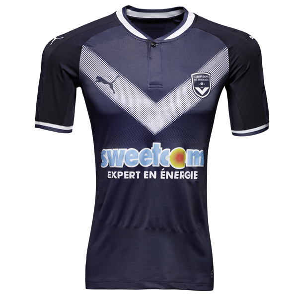 Maillot Football Pas Cher 2018