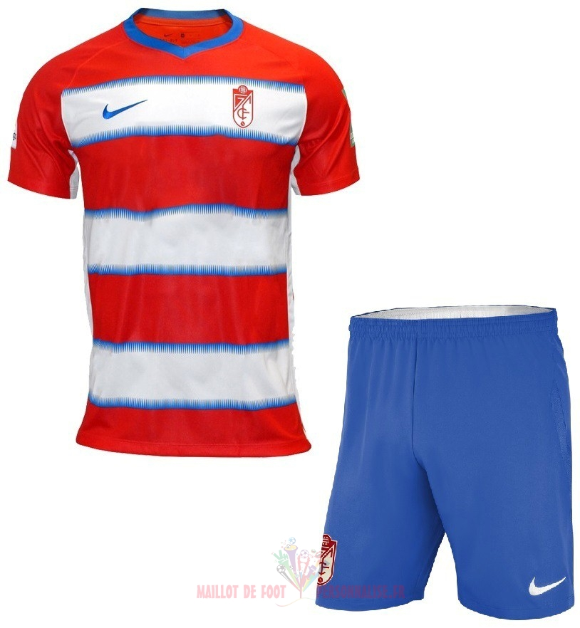 Maillot Personnalisable Foot