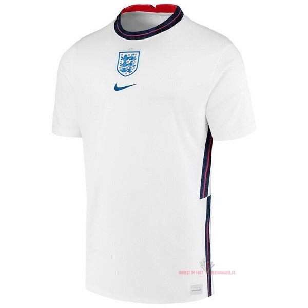 Maillot Om Pas Cher Nike Domicile Maillot Angleterre 2020 Blanc
