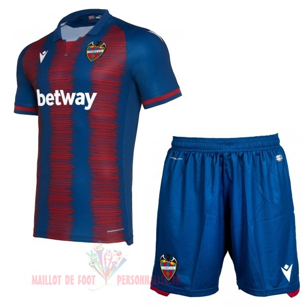 Maillot Foot Pour Club