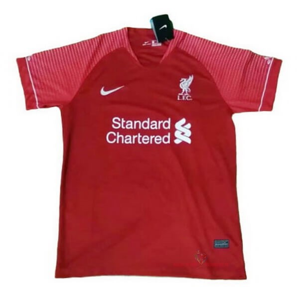 Maillot Om Pas Cher Nike Entrainement Liverpool 2020 2021 Rouge Marine