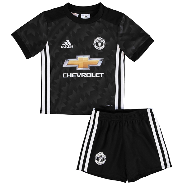 fast delivery many styles run shoes Manchester United Enfant Maillot De Foot Personnalise Sont ...