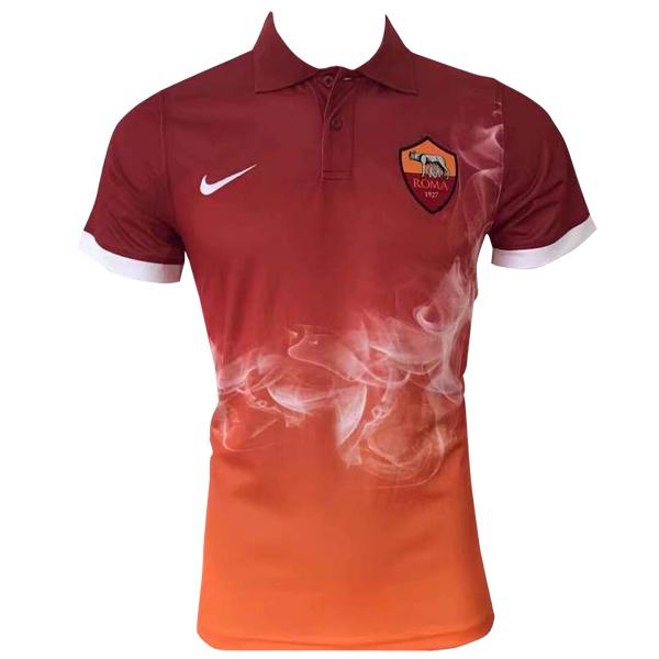 ensemble de foot ROMA pas cher