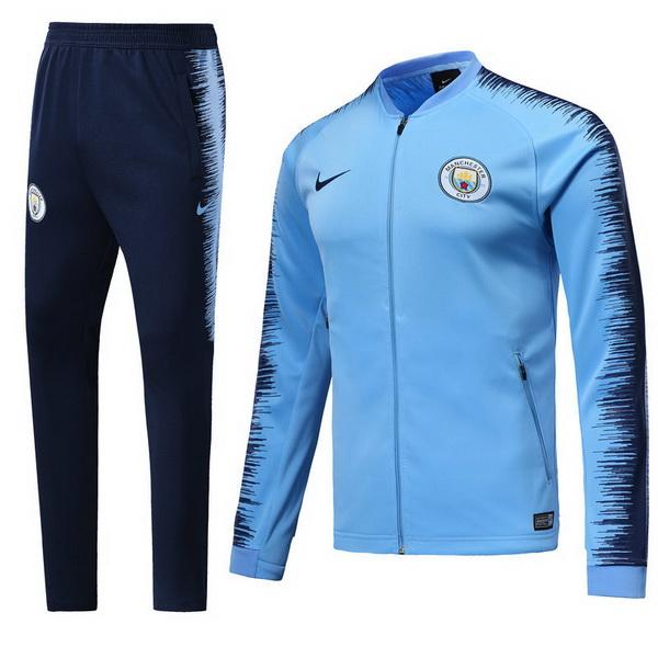 De Sont City Manchester Personnalise Foot Peu Maillot Survêtements gtwqYd
