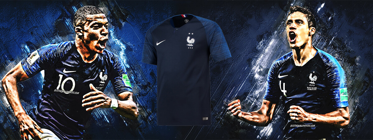 Maillot Om Pas Cher Francia